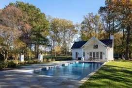 2000sqr fit farmhouse+ big swimming pool Like never before in Lonavala