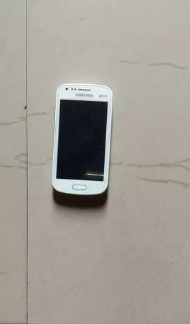 please take this phone urgent money needed