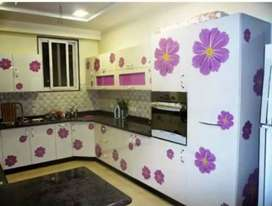 Experienced Interior Makers
