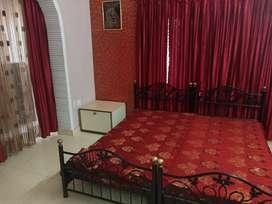 2 bedroom set in sector 22C