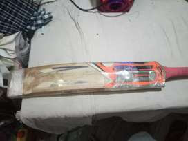 ranji level players Cricket bat