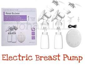 grosir  dual pumping real bubbe makassar