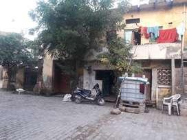 AgrasenPuram trans Yamuna Colony Phase 2 near Mandir