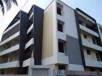 1 BHK Fully-Furnished Apartment for rent at Easthill, Calicut.