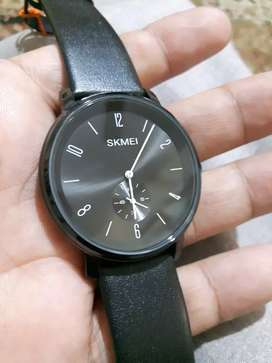 SKMEI for sale New condition watch