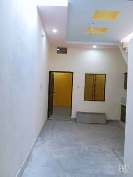 3 marla house for rent in shahdara