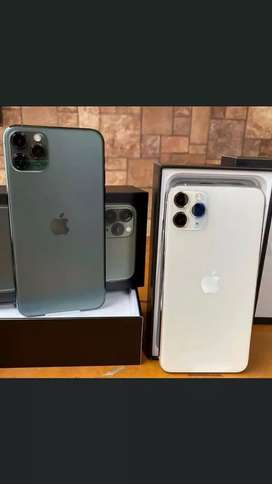Sunday sale on apple i phone models are available with us