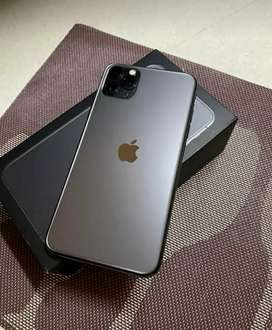 Apple iPhone models available now also accessories call me now