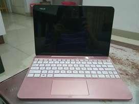 Notebook asus transformer T101AH
