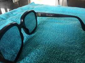 Spects for hobbies