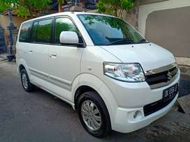 APV GX th.2013 Istimewa
