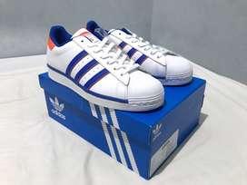 Original Adidas Superstar Sneakers