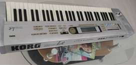 Korg LE for sale. Best tone instrument with 6 months guarantee.