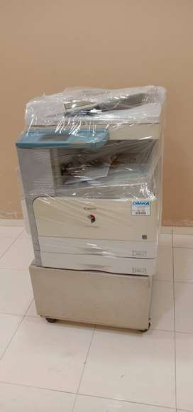 Digital Xerox / Photocopier