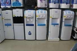 RO WATER PURIFIERS ALL TYPE RO UV UF TDS B12 RO WATER DISPENSER Cooler