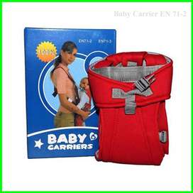 Baby Carrier Belt, Soft, Welcome for a better Child Care
