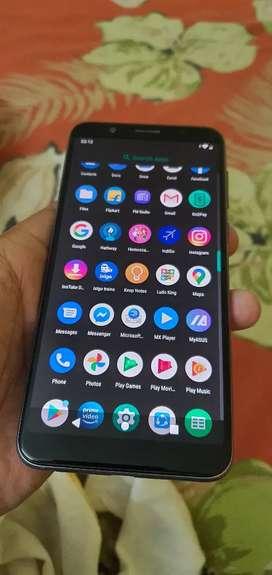 Zenphone Max M1 Pro 6GB/64GB