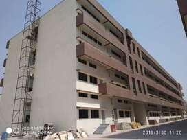 industrial gala for sale in ambernath
