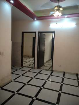 3 BHK Flats In DLF Paradise