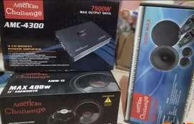 paket audio power sub speaker xover twitter