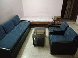 1bhk available in Panaji