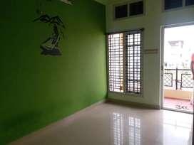 Agrahara near jss hospital ROOM FOR RENT( 2FLOOR )