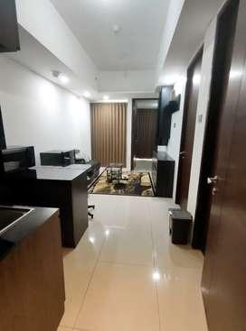 Disewakan Apartment Linden - Full Furnish
