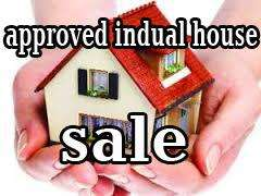 3bhk north indual house approved gorimedu law collag y 7000000