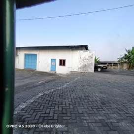 Gudang Murah Di Mojokerto