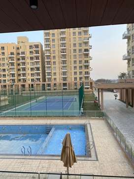 Wanted 3bhk flat in mohali