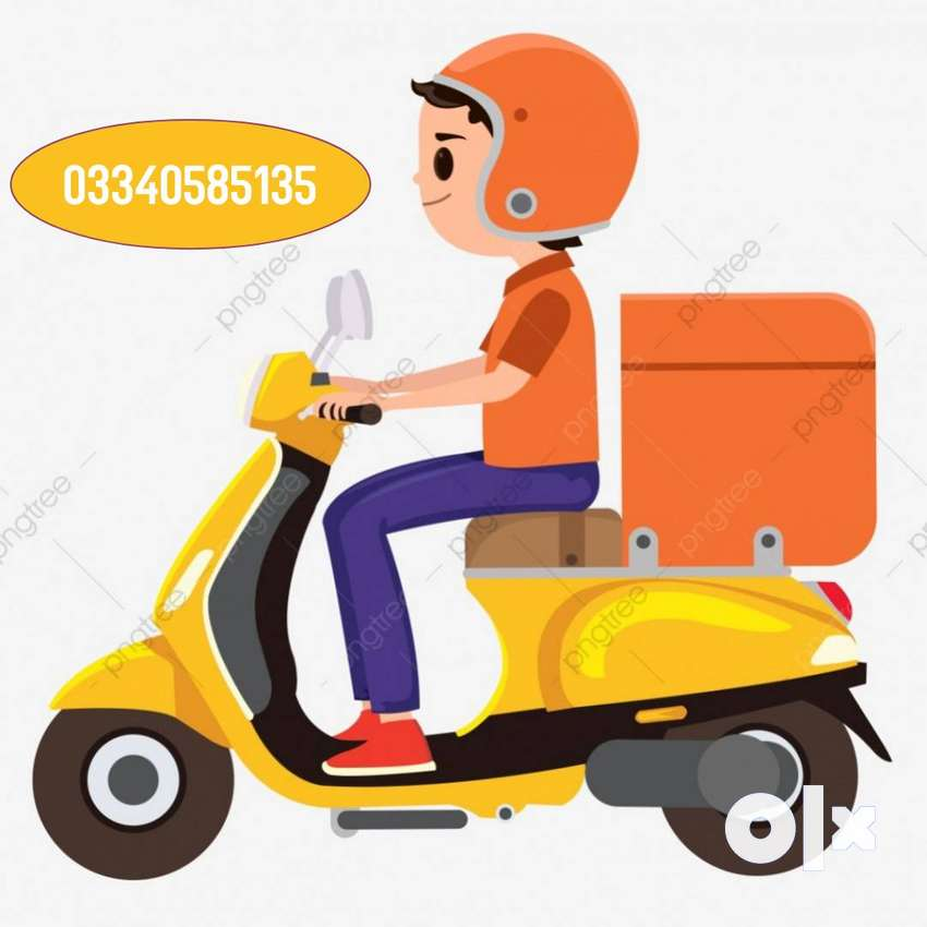 Food Delivery Job for all Kolkata Locations 0