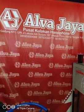 Promo Akhirtahun dikonter ALVA JAYA