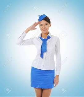 Good news to all job seekers, now you can join the aviation field
