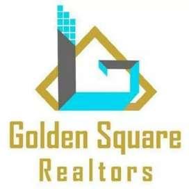 Real estate job high income