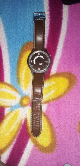 TIMEX good condition