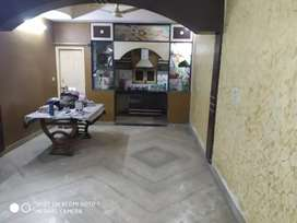 2BHK appartment on Rent in shalimar garden ext 2