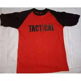 Kaos tactical dewaza