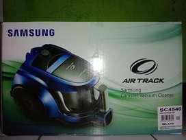Vacuum Cleaner/Penyedot Debu Samsung