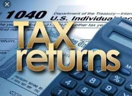 GST TAX ITR TAX FULL AVAILABLE HERE