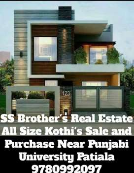Kothis For sale