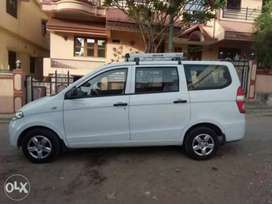 New type vehicle sale in low price