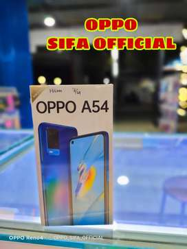 oppo a54 4/64 gb