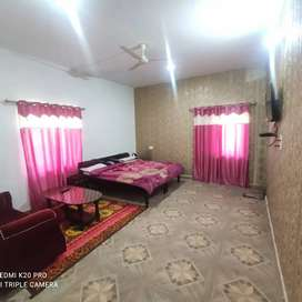 Sun shine homestay. Rooms are available . Contact for rooms. .