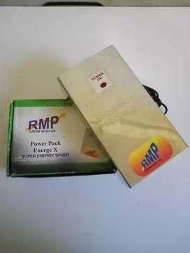 RMP Super Energy Saver