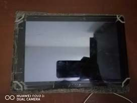 10 inch tab for sale