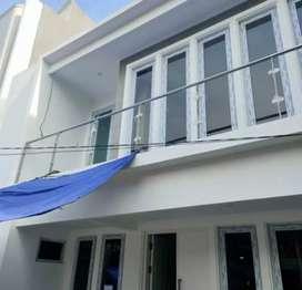 "Railing tangga stainles dan balkon ""6961"