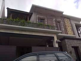 Jasa Borongan Bangunan Kontraktor dan Arsitek Rumah Tinggal diBali