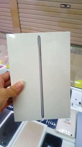 Kredit Apple iPad Mini 5 64GB Wifi only Proses Mudah.