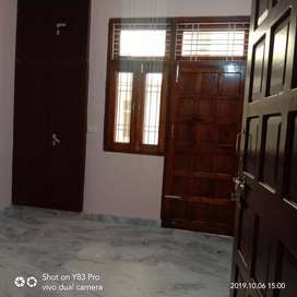 1 BHK FLAT FOR RENT IN CHHATARPUR NEAR TIVOLI GARDEN