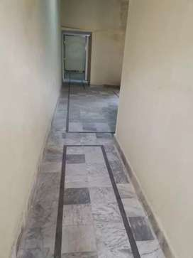 House for rent at sheikh colony jhang road faisalabad